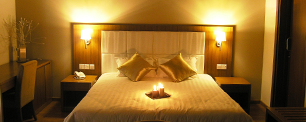 Livadia Rooms & Suites